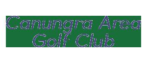 Canungra Golf Club