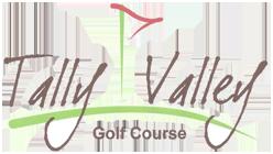 Tally Valley Golf Club